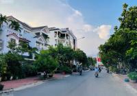 Kẹt tiền bán gấp lô đất 5x24m MT đường Võ Thị Nhờ KDC Nam Long Trần Trọng Cung giá: 12.8 tỷ