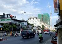 Bán nhà MTKD Tây Thạnh, P. Tây Thạnh, Tân Phú 4x25m, 2 tầng đoạn VIP 15.5 tỷ