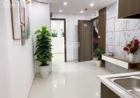 Mở bán chung cư 173 Hoàng Hoa Thám - Ngọc Hà, 31 - 55 - 65m2, giá từ 600 triệu/căn, sổ đỏ vĩnh viễn