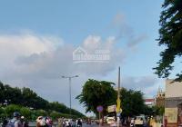 2 mặt tiền kinh doanh khủng Phạm Văn Đồng, Gò Vấp chỉ 8 tỷ 2. LH 0398116768