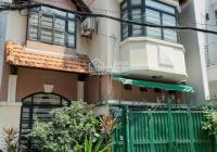 Chủ kẹt bán gấp mặt tiền đường 14m, Phan Huy Ích, Tân Bình. LH 0398116768