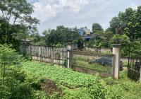 Bấn đất rộng phường Bách Quang, Tp Sông Công, Thái Nguyên