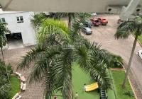 Cần bán căn hộ 3PN CT4A KĐT Trung Văn Hancic tầng 5 96,6m2