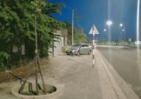 Bán đất vòng xoay Lê Trọng Tấn, Tân Hưng, Bà Rịa, DT 378m2 giá 5,5 tỷ, vị trí quá đẹp tiềm năng lớn