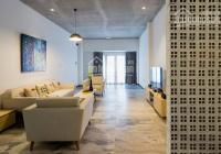 Cần bán nhà gần Phan Xích Long 8x14m 1 trệt 3 tầng giá 35 tỷ