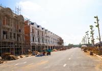 Đất nền sổ đỏ thổ cư gần Sân Bay Long Thành gần tái định cư Lộc An, LH:0904799089