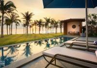 Tôi cần bán cắt lỗ 9 tỷ biệt thự Movenpick Nha Trang, tặng kèm 1 căn condotel view biển