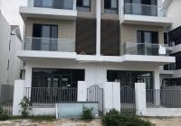 Chủ nhà cho thuê nguyên căn biệt thự Dương Nội, Quận Hà Đông, DT 180m2, giá thuê 10 triệu/ tháng