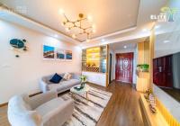 Còn 3 suất ngoại giao 2PN và 3PN giá tốt tại chung cư Tecco Elite City Thái Nguyên 0965.569.131