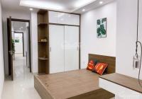 790tr sở hữu ngay căn hộ mini tại phố Đội Cấn, Ba Đình, ở ngay, full đồ