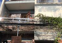 Bán nhà 3 tầng trung tâm thành phố Đà Nẵng