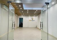 Chính chủ cần cho thuê cửa hàng 60m2 tại 6/78 Duy Tân - Cầu Giấy, 0974 352 961