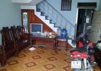 Cần bán nhà 2 tầng Hoàng Diệu, Hải Châu