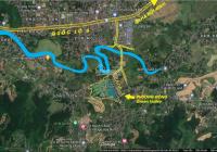 Bán đất nền có sổ ngay trung tâm huyện Lương Sơn. Dự án Phương Đông Green Valley