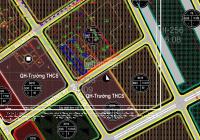 13x90 300 thổ, mặt tiền đường nhựa, chỉ 5,5tr/m2, gần ngay nút giao thông xã Tân Hoà, Phú Mỹ, BRVT