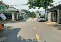 Đất/ Nguyễn Văn Trỗi 5*20,8m, TC full giá 3tỷ990, đường thông gần trường chợ, tiện ích đầy đủ