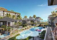 Biệt thự biển, khu nghỉ dưỡng L'Aurora Phú Yên từ 3,5 tỷ (25%), cam kết mua lại với LS 15%/năm