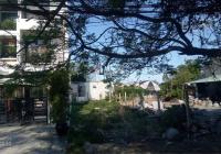 Cần bán lô đất nền đường Nguyễn Chí Thanh (QH rộng 19m5). Giá rẻ nhất thị trường hiện tại