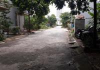 Bán đất khu đô thị Văn Khê - Vạn Phúc, 50m2, ô tô tránh, kinh doanh đỉnh, 5.4 tỷ