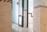 Cần cho thuê gấp căn hộ K26 P7, Gò Vấp, Dương. Quảng Hàm giá 7 triệu, LH 0932 65 3495