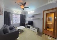 Cho thuê căn hộ Saigonres Plaza 71m2, nhà đẹp full nội thất