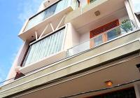 Bán nhà đẹp HXH 6m Lê đình Cẩn, P. Tân Tạo (6x20m) 5 tầng 6PN WC chỉ 8,9tỷ