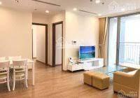 Cần bán căn hộ toà Ct Văn Quán, dt 73m2, căn góc đẹp, 2pn, 1vs, giá 1.7 tỷ. Lh Kiều Thuý 0949170979