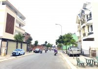 Mở bán 6 lô góc và 26 lô nhà phố thuộc KDC Tân Tạo. Liền kề khu Tên Lửa, Aone Mall Bình Tân TP. HCM