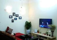 Bán căn hộ 100,5m2 2 ngủ +1  Chung cư Skylight - Hoà Bình 6, Minh Khai, Hai Bà Trưng.Giá 3,15 tỷ