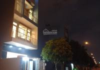 Cho thuê nhà phố mới chưa ở full nội thất KDC An Thiên Lý, Quận 9. DT 85m2, 19tr/tháng