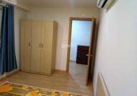 Bán rẻ căn hộ ở liền 72m2 StarLight Riverside, liền kề Him Lam Q6, full nội thất 2,3 tỷ, 0932462543