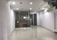 Cho thuê nhà nguyên căn 4x20m - trệt + 3 lầu + 6 PN - đường Trần Lựu giá 27 triệu - An Phú - Q2
