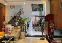 Nhà đẹp Euro Villa - mặt tiền Trần Hưng Đạo - Viet House - tìm nhà ở - kinh doanh giúp bạn