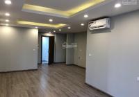 HUD Buiding Nha Trang căn hộ cao cấp sổ hồng lâu dài