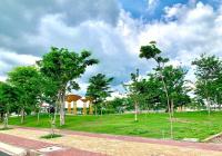 Đất nền ngay KCN Bàu Bàng - sở hữu với 880 triệu