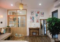 CC bán gấp căn hộ 2PN, 3PN diện tích 73m2 - 105m2 tại Mỹ Đình Pearl giá từ 3 tỷ. LH: 0988751238