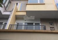 CC cần tiền bán gấp nhà ở Kim Giang, Thanh Liệt, Thanh Trì, diện tích 39m2 x 5 tầng, LH 0983860424