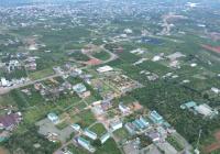 Bán miếng đất hẻm 402 Phan Đình Phùng. 5x23m, full thổ cư, giá 1.42 tỷ
