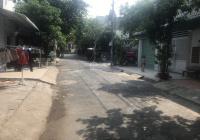 Chính chủ cần bán đất 130m2 tặng nhà cấp 4 vị trí đẹp tại đường số 2, Bình Chiểu, Thủ Đức