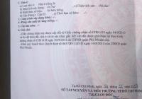 Chủ ngộp NH mùa dịch cần ra nhanh căn nhà phố Nguyễn Kiệm - PN giá siêu tốt, LH 0931329319