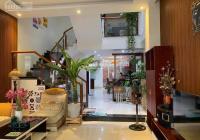 Euro Villa giá mềm - full nội thất - nhận tìm nhà giúp bạn
