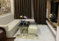 Khách quen cần bán căn hộ Viva Riverside 2PN 77m2 giá 3,4 tỷ bao phí, full nội thất