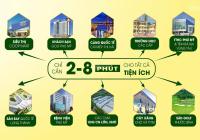 Bán đất Phú Mỹ tiềm năng ngay khu vực Suối Nhum đắc địa, P. Hắc Dịch. Giá đầu tư chỉ 9 triệu/m2