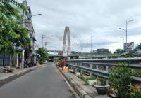 Chính chủ gửi bán nhà tạm số 5x đường Trường Chinh, Hòa An, Cẩm Lệ, Đà Nẵng (3, x tỷ)