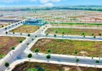 Mở bán chính thức dự án Biên Hòa New City, tư vấn tại dự án và chọn nền LH 0933992558