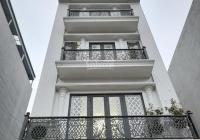Bán nhà ngay sát khu đô thị Geleximco gần ngay đường ô tô thiết kế sang trọng và thông thoáng