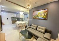 Chính chủ cần bán gấp căn hộ 2PN, full NT cao cấp tầng 10. LH 0938 872 672