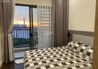 Cho thuê căn 78m2 ở CC The Sun Avenue view Landmark, giá chỉ full nt 7tr/th, 096.8364.060