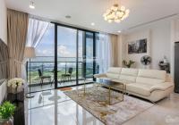 Bán căn hộ Harmona 75m2, 2PN, giá 2tỷ6, call 0909.268.062