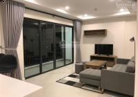Nhà giá rẻ! Bán chung cư N01 Đội Cấn - Văn Cao - Ba Đình. Giá từ hơn 600tr/1 căn